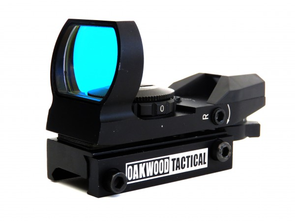 OAKWOOD Multi Dot Sight