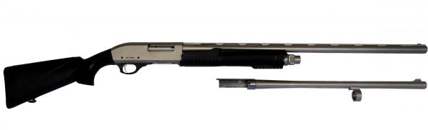 "Khan Arms Repetierflinte A-TAC ""Marine COMBO"""