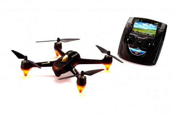 """Revell Control GPS Quadcopter """"NAVIGATOR"""""""