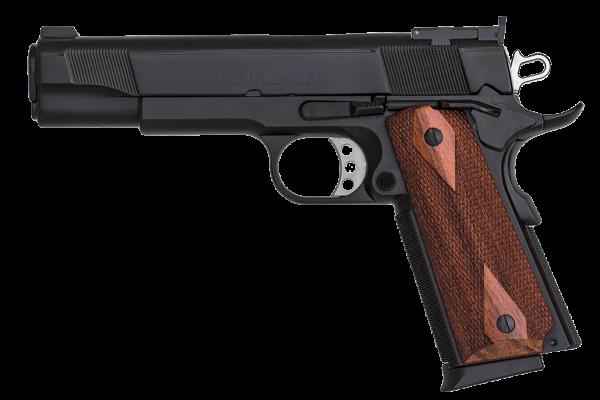 """Brixia 1911 Pistole Modell """"Black"""""""