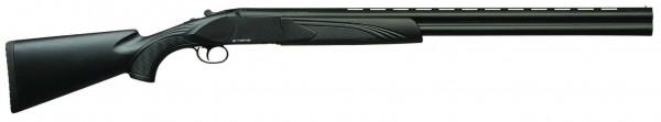 Khan Arms Bockdoppelflinte K200 Synthetic