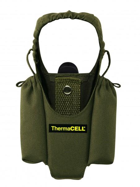 Thermacell Holster für Handgeräte