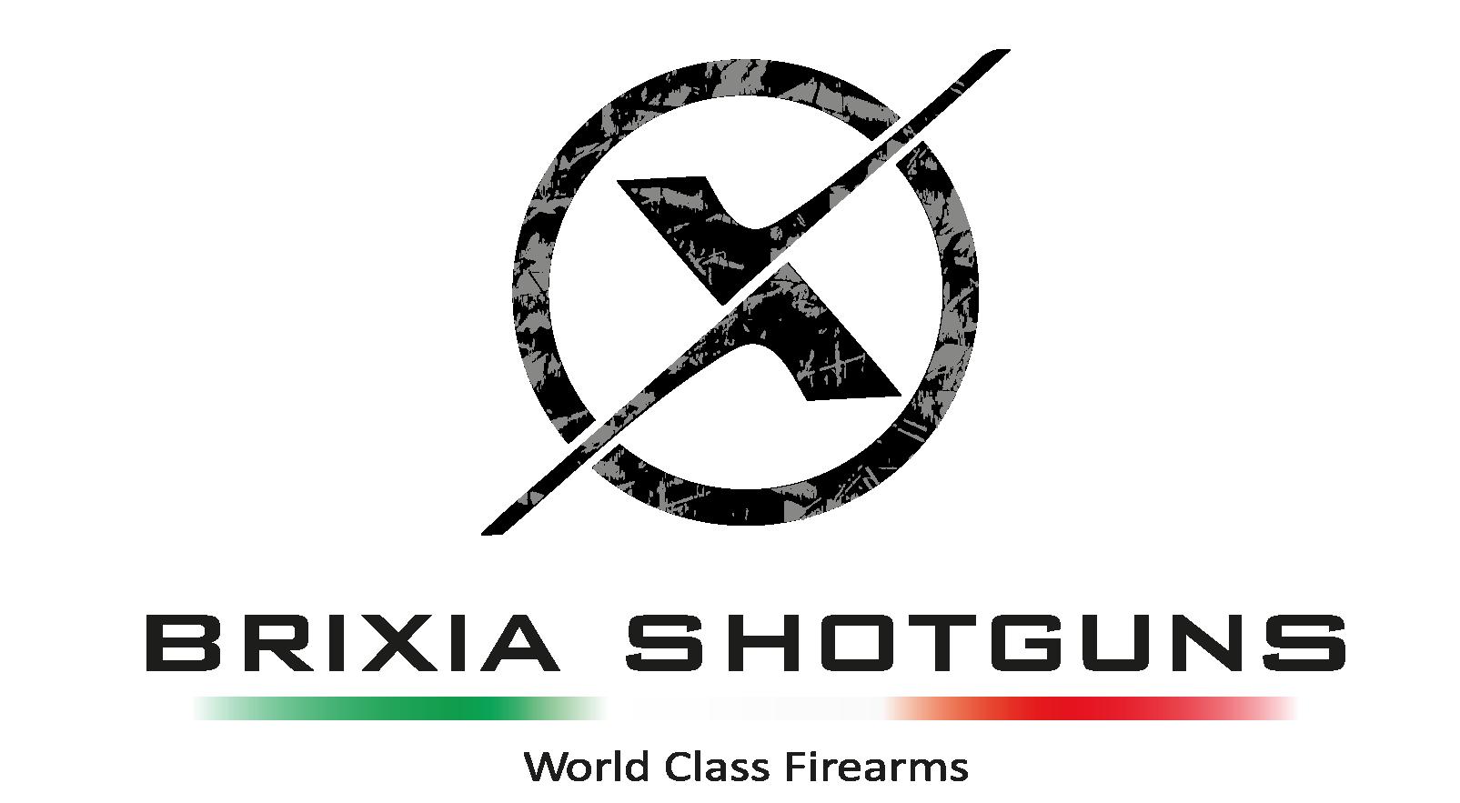 Brixia Shotguns