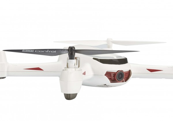 "Revell Control GPS Quadcopter ""PULSE FPV"""