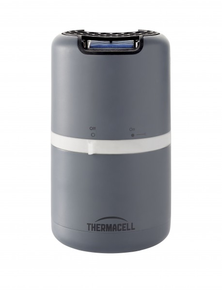 "Thermacell Outdoor Terrassen Laternen ""Halo"""