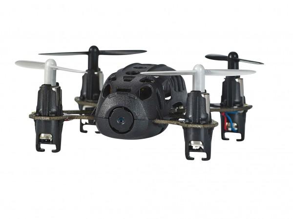 """Revell Control GPS Quadcopter """"NANO QUAD CAM"""""""